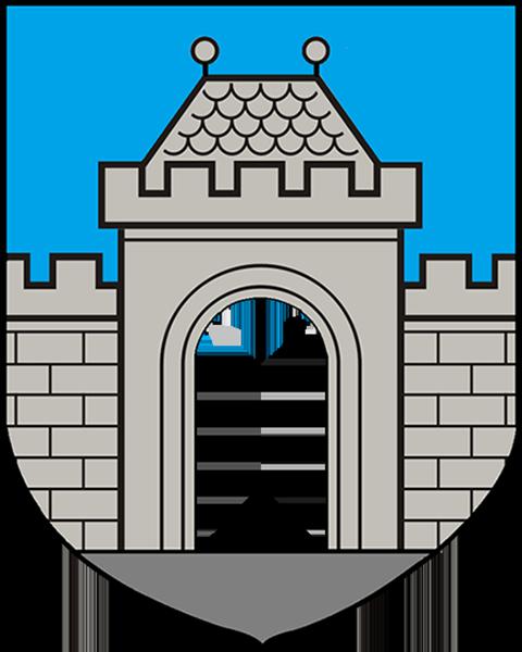 nagykapu